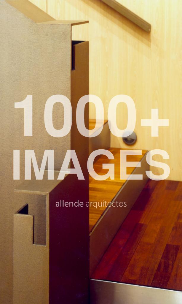 1000images_allendearquitectos