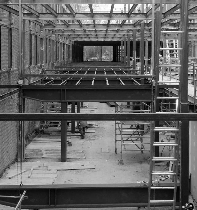 20150317 MF7_allendearquitectos