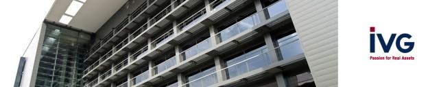 20150317_edificio-crisalis_com