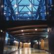ARESBANK_allendearquitectos08