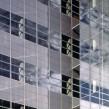 ARESBANK_allendearquitectos11
