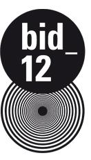 BID12-logo-bn01