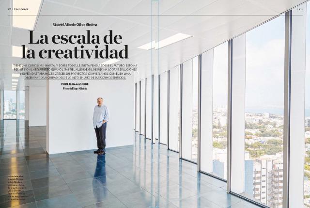 CASAS 271. Gabriel Allende Gil de Biedma_Página_1