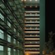 CRISALIS_allendearquitectos_06