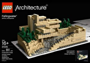 LEGO-Architecture-Falling-Water1