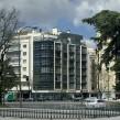 NUÑEZDEBALBOA1_allendearquitectos_04