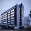 PEGASO CITY_allendearquitectos11