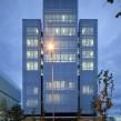 PEGASO CITY_allendearquitectos12