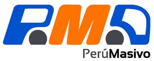 PERU MASIVO_Logosimbolo2