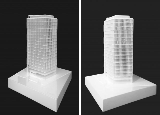 PRIMERA VISION_allendearquitectos_model02-03