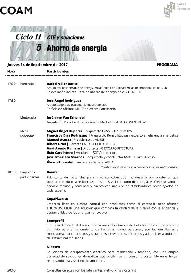 Microsoft Word - PROGRAMA-AHORRO ENERGÍA