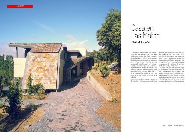 revista-obra-39_01
