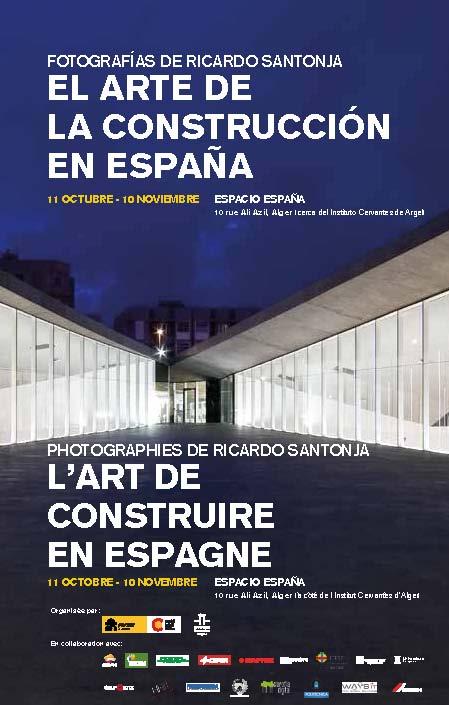 arte_construccion_espaa_argel_