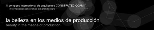 construteccoam2010