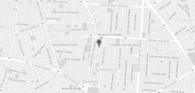 sedeMadrid_allendearquitectos_bn