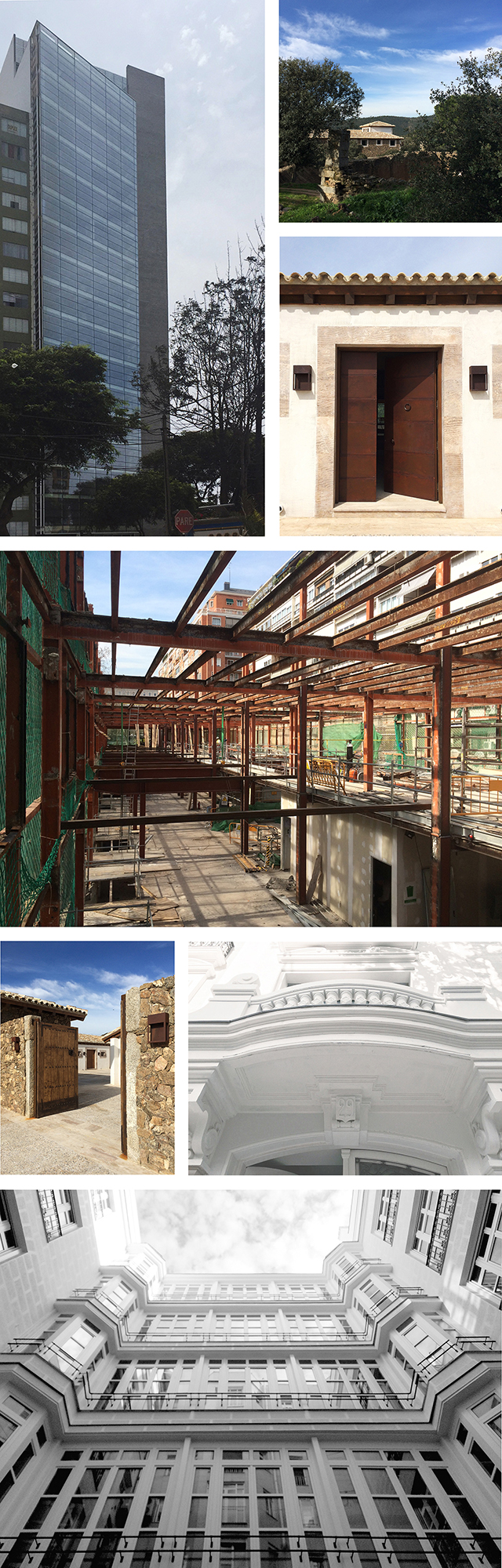 worksinprogress2015_allendearquitectos_01